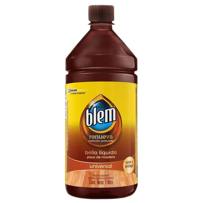 Cera-madera-BLEM-universal-1-L