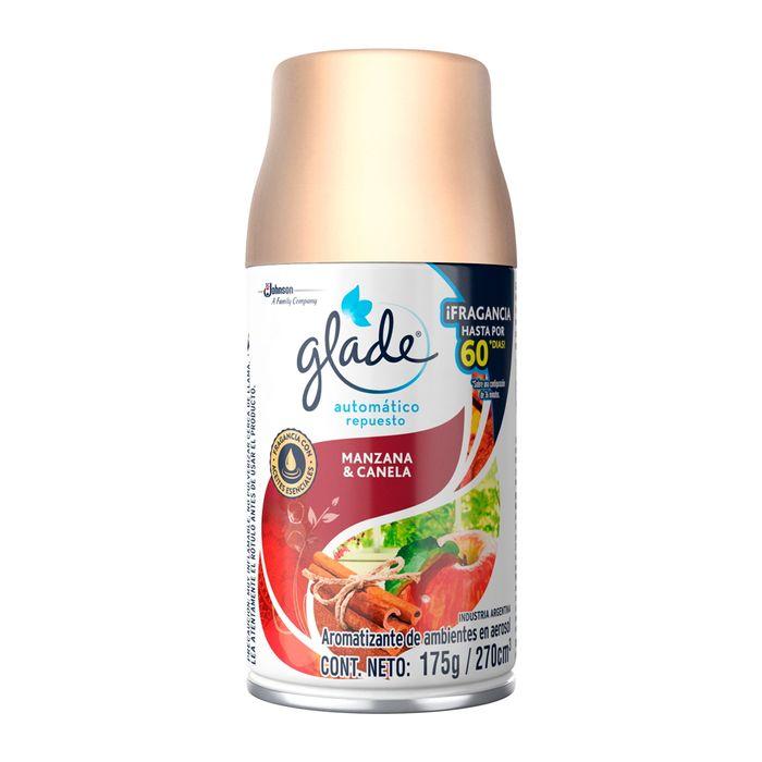Desodorante-GLADE-Automatico-Manzana-y-Canela-repuesto