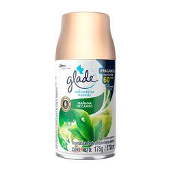 Desodorante-GLADE-Automatico-Hawaian-Breeze-repuesto