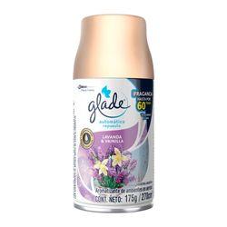 Desodorante-Ambiente-GLADE-Automatico-Lavanda-y-Vainilla
