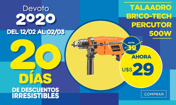DEVOTO 2020----------------m-taladro-651234