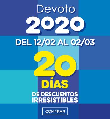 DEVOTO2020---------d-lateral-colección