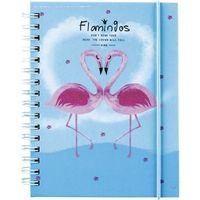Libreta-de-deberes-tapa-dura-con-elastico-flamingo