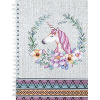 Cuadernola-A4-80h-tapa-dura-unicornio