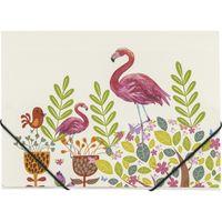 Carpeta-con-elastico-A4-flamingo