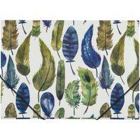 Carpeta-con-elastico-plumas