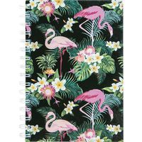 Cuaderno-A5-con-espiral-80h-flamingo