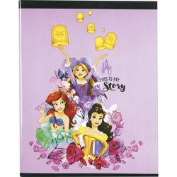 Cuaderno-DISNEY-96h-varios-personajes