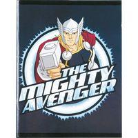 Cuaderno-MARVEL-96h-varios-personajes