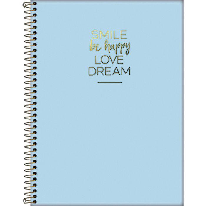 Cuadernola-TILIBRA-con-espiral-tapa-dura-80h-colores-pastel-con-stikers-y-sobre-plastico