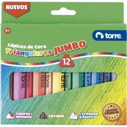 Crayolas-triangulares-gruesas-TORRE-12un