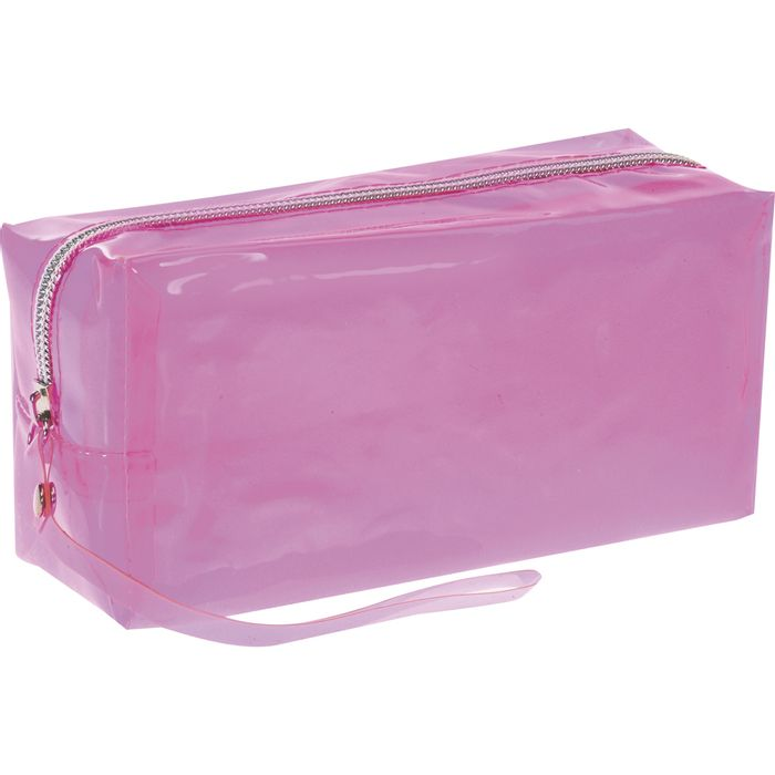 Cartuchera-PVC-rectangular-6-colores
