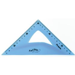 Escuadra-TORRE-flexible-45º-colores-surtidos