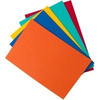 Goma-eva-lisa-A4-5-colores-surtidos