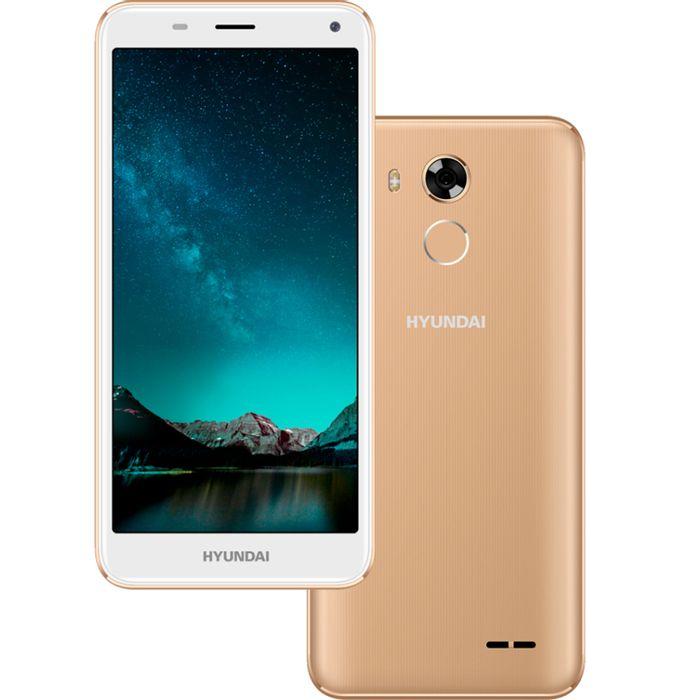 HYUNDAI-L503F-Plus-DS-dorado