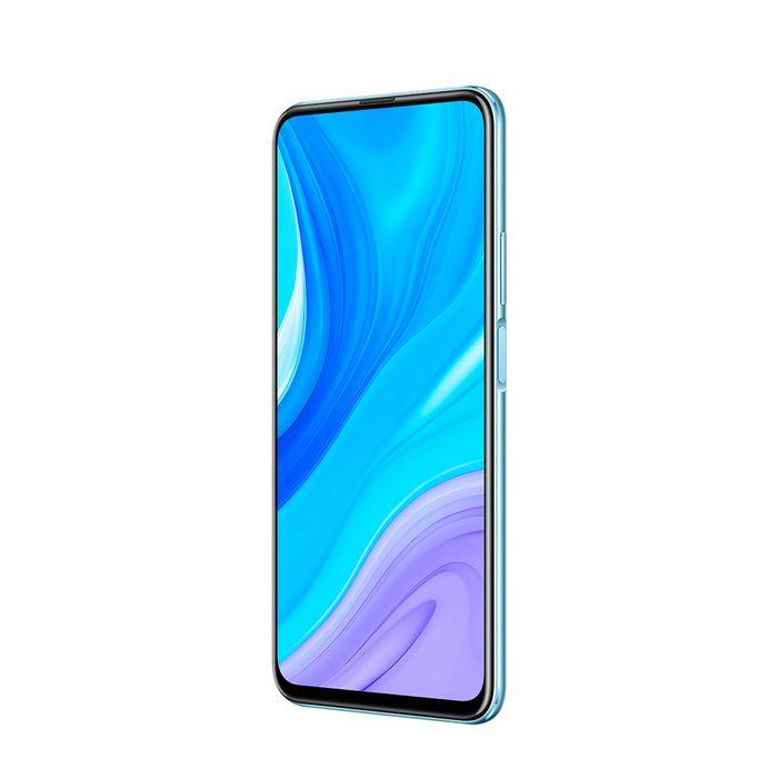 HUAWEI-Y9S-128GB-cristal