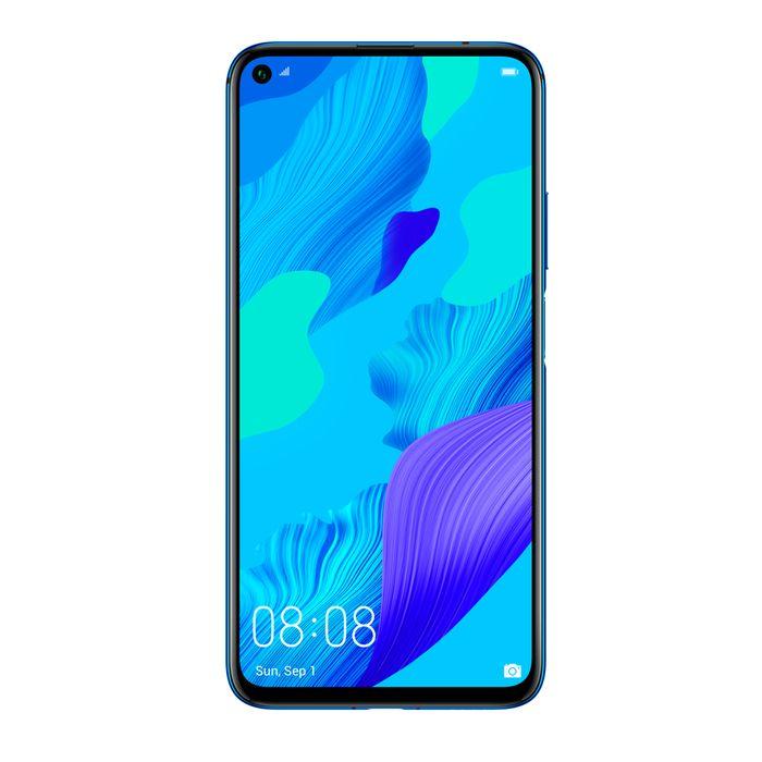 HUAWEI-nova-5T-128GB-azul