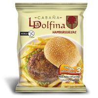 Hamburguesas-LA-DOLFINA-3-un.-150-g