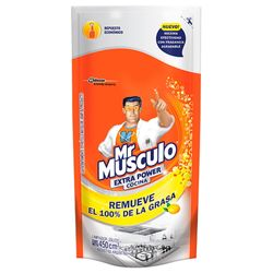 Limpiador-Mr.-Musculo-antigrasa-450-ml