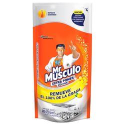 Limpiador-Mr.-Musculo-antigrasa-450-ml