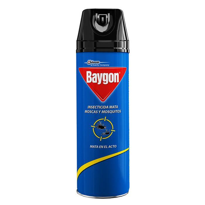 Insecticida-Baygon-azul-300-cc