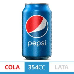 Refresco-Pepsi-354-ml
