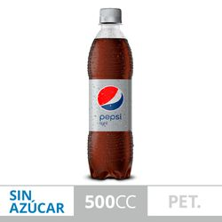 Refresco-PEPSI-light-500-ml