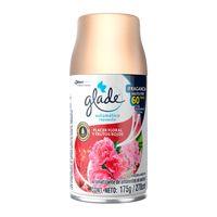 Desodorante-ambiente-Glade-automatico-floral-y-frutos-rojos
