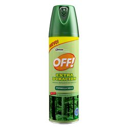 Repelente-Off-aerosol-seco-extra-duracion