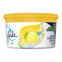 Desodorante-Ambiente-Glade-minigel-hogar-limon-70-g