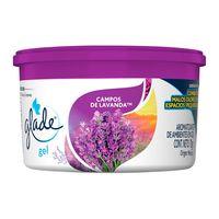 Desodorante-Ambiente-Glade-minigel-hogar-lavanda-70-g