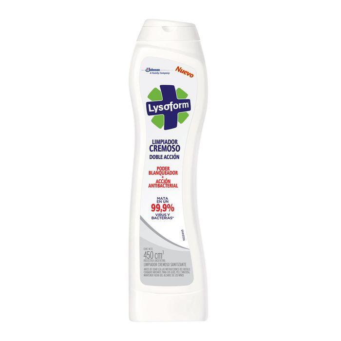 Limpiador-Crema-LYSOFORM-Antibacterial-pm.-450-ml