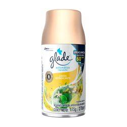 Desodorante-Ambiente-GLADE-Automatico-Limon-repuesto