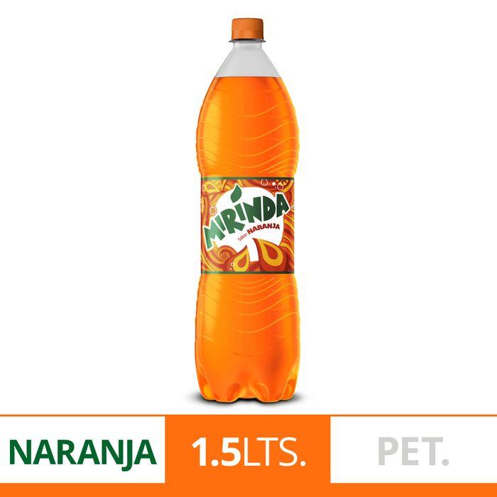 Refresco-MIRINDA-Naranja-15-L