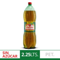 Refresco-guarana-Antarctica-225-L