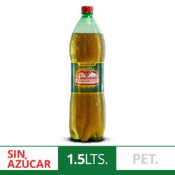 Refresco-guarana-Antarctica-15-L