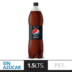 Refresco-Pepsi-black-15-L