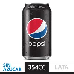 Refresco-Pepsi-black-354-ml