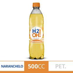 Agua-H2OH-Naranchello-500-ml