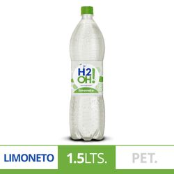 H2OH-Limoneto-15-L