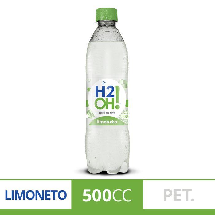 H2OH-Limoneto-500-ml