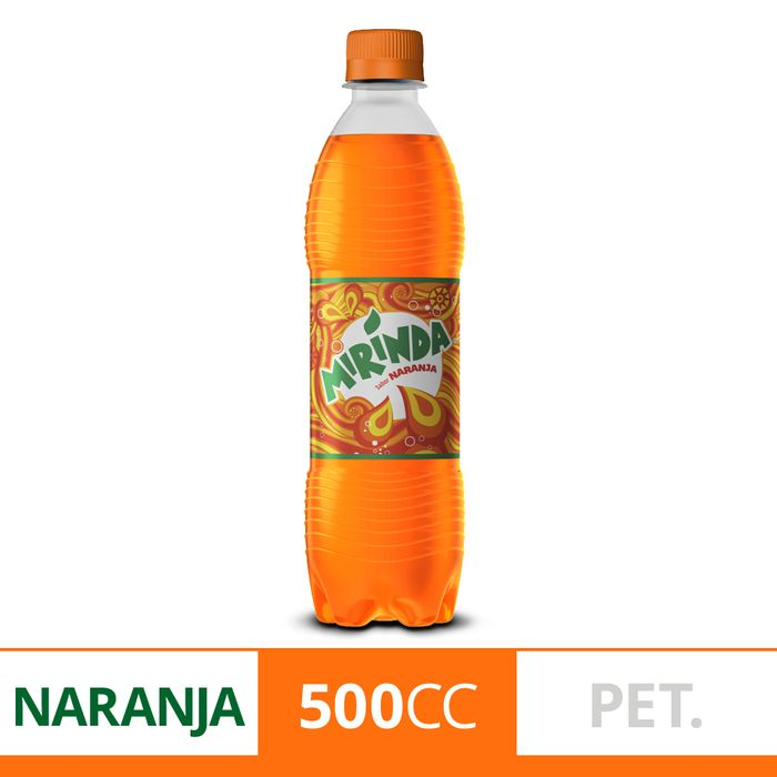 Refresco-MIRINDA-Naranja-500-ml