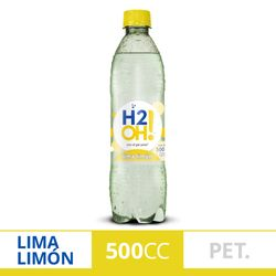 H2OH-Lima-Limon-500-ml