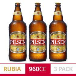 Cerveza-PILSEN-960-cc-3-un.