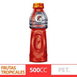 GATORADE-Frutas-Tropicales-bt.-0.5-L