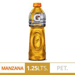GATORADE-Manzana-125-L