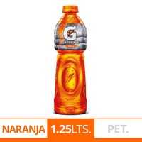 GATORADE-Naranja-125-L