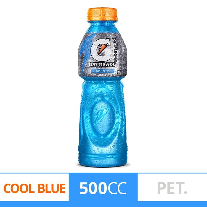 Gatorade-Cool-Blue-500-ml