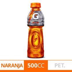 GATORADE-Naranja-500-ml