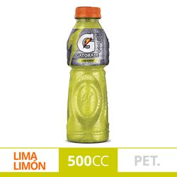 GATORADE-Lima-Limon-500-ml